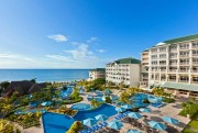 Panama / Playa Blanca / Sheraton Bijao Beach Resort****