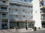 Paralia / Blue Sea apartman**+