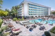 Costa Dorada / Salou / Salou Park Resort II.***