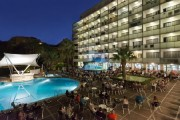 Costa Dorada / Salou / Salou Park Resort I.****